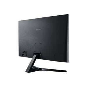ECRAN ORDINATEUR Samsung SF356 Series S24F356FHU Écran LED 24