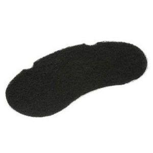 PIÈCE DE PETITE CUISSON Filtre Anti-odeur pour Friteuse XA500025 Seb