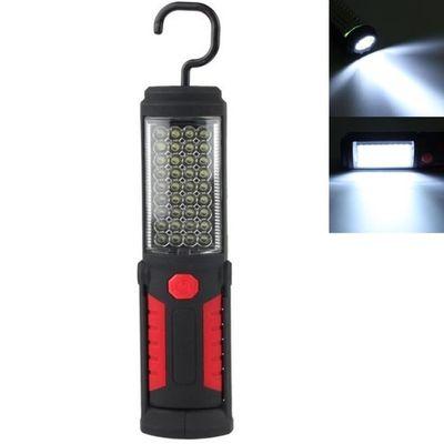 Travail Lampe Superbe Torche Poche Main Lumière Flexible De SUzMVp