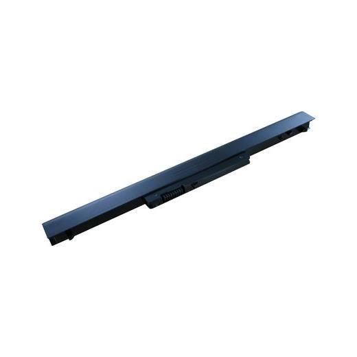 Batterie pour HP PAVILION SLEEKBOOK 15-B042SF - Prix pas cher ...
