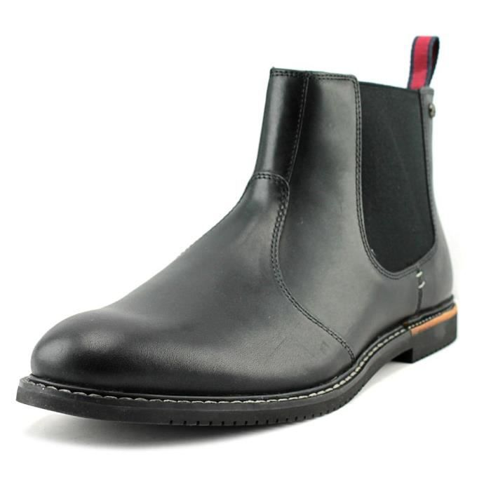 timberland earthkeepers homme