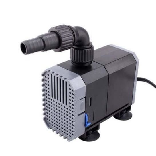 Pompe bassin exterieur pas cher 7 eco pompe de bassin for Pompe de bassin filtrante