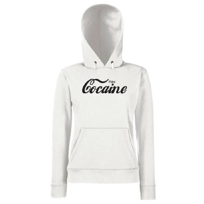 sweatshirt-a-capuche-femme-enjoy0035-enjoy-cocaine.jpg 59f63e3d17b