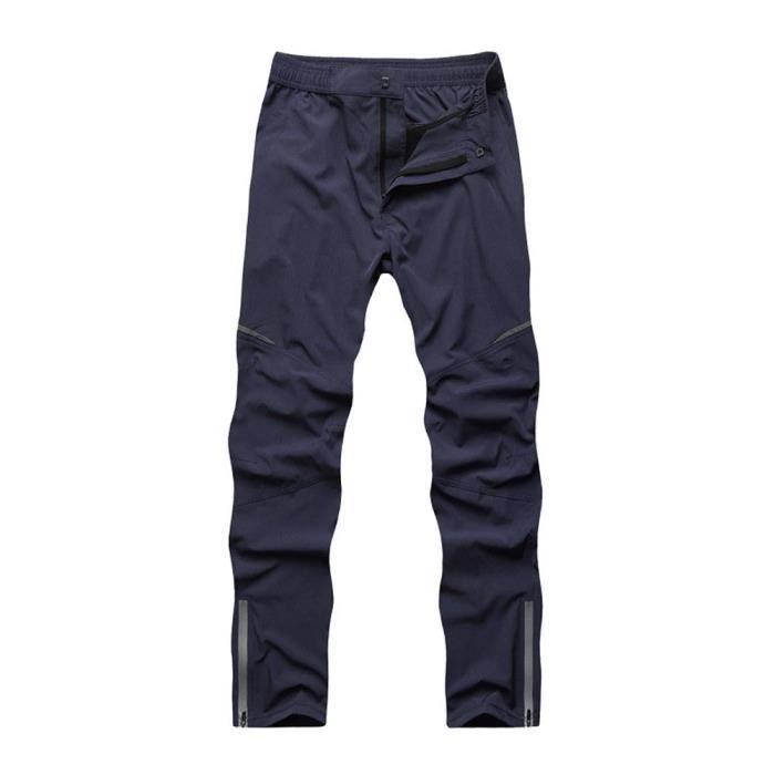 b94743c2a3 pantalon-de-sport-homme-impermeable-randonnee-lege.jpg