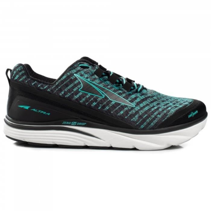 lower price with e4971 1acfe Chaussures femme running route et chemins