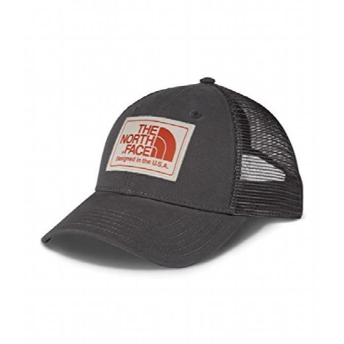 9c1bd8ec9a THE NORTH FACE Les femmes Mudder casquette de camionneur de EF8UT Taille-M