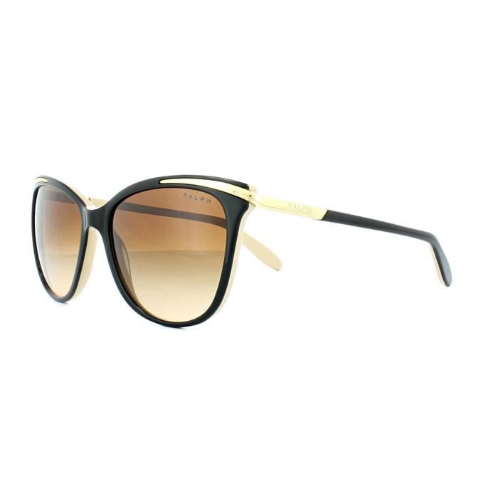 Ray-Ban Sunglasses 2180 62297E Rose Argent Rose Gradient Miroir Large 51mm - RA-5203-109013#HH