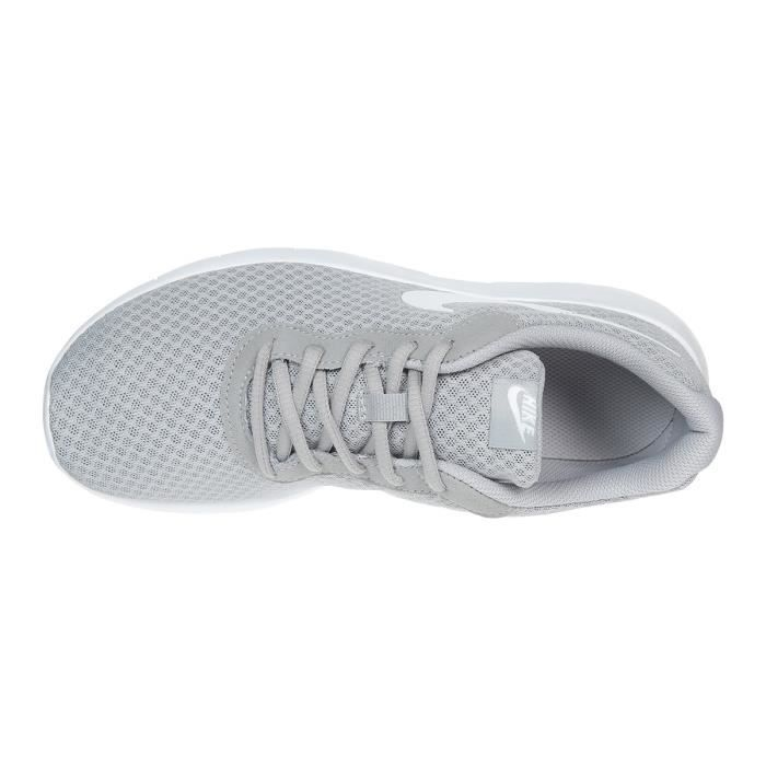 Nike Chaussures sports Femmes Gris