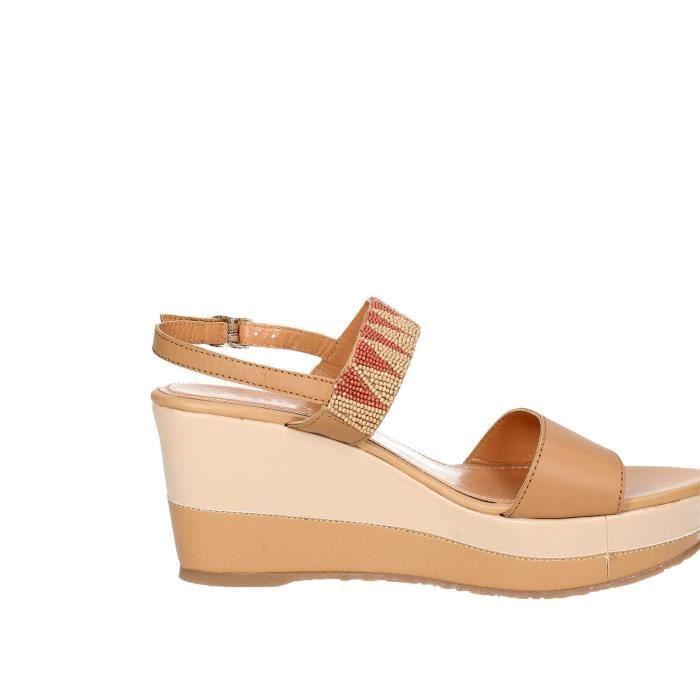 Sandales Design personnalisé Vicone femmes sélectionl Faddish Chaussures 12667130 SPpU1H