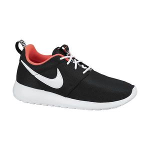 low priced 2eb99 9aa94 Nike roshe run - Achat   Vente pas cher