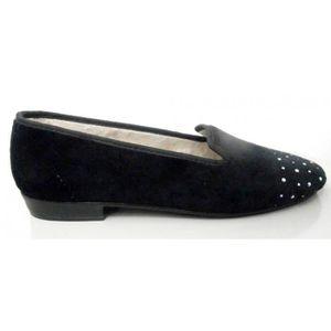 CHAUSSON - PANTOUFLE femme chausson rondinaud bairols