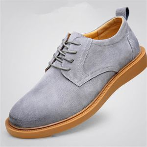 MOLIÈRE Moliere Hommes Haut qualité Marque De Luxe chaussu