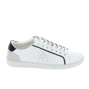 88ee0fe5424 BASKET Basket mode - Sneakers LE COQ SPORTIF Offcourt Cui