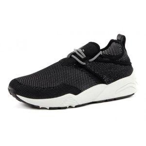 9e17545bde4747 Chaussures - Achat / Vente Chaussures pas cher - Soldes d'été dès le ...