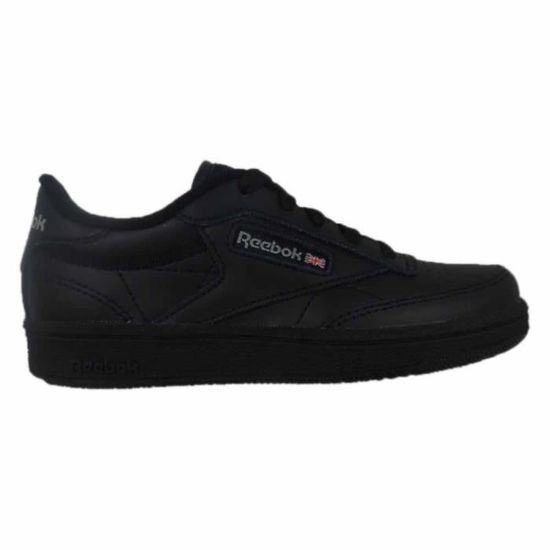Chaussures enfant Chaussures de tennis Reebok Classics Club C - Prix pas cher