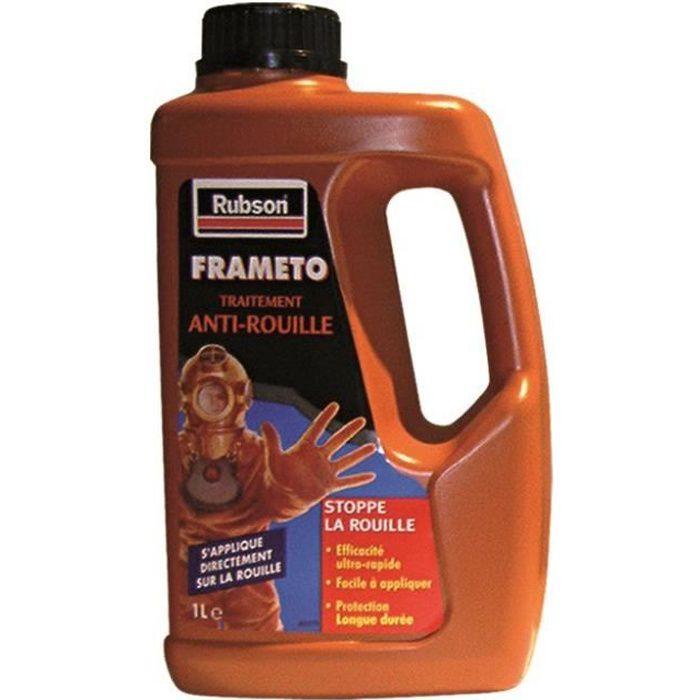 Produit entretien h waterhealth - Traitement savon noir bicarbonate ...