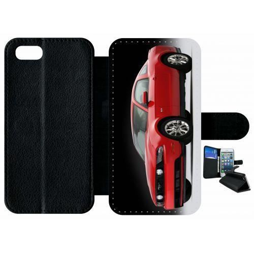 coque iphone 7 ford mustang