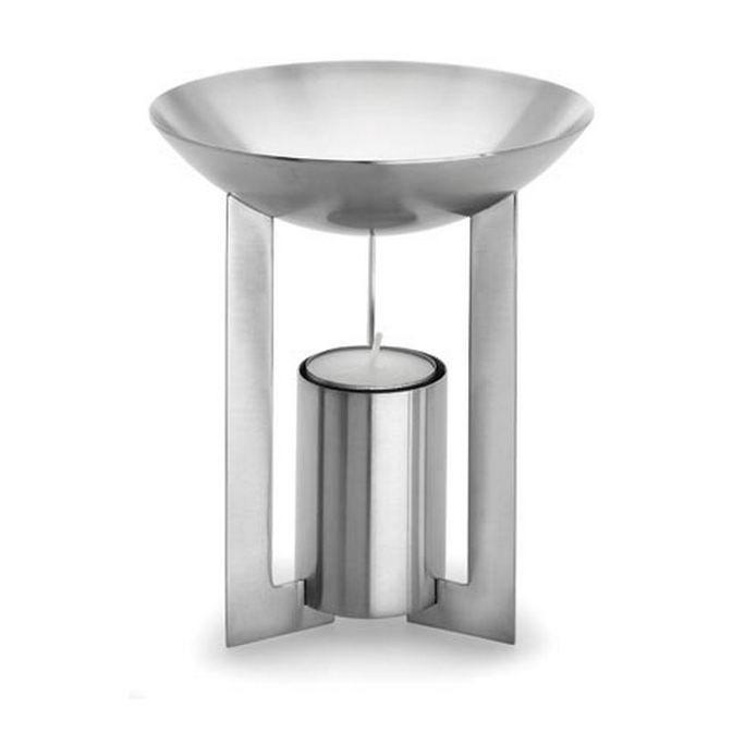 br le parfum achat vente diffuseur de parfum inox soldes d s le 10 janvier cdiscount. Black Bedroom Furniture Sets. Home Design Ideas