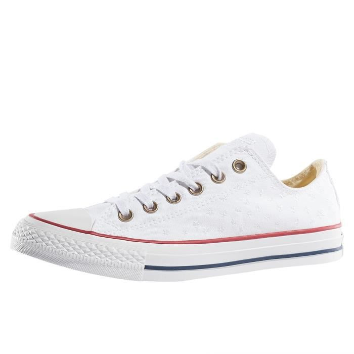 cdiscount chaussures converse femme