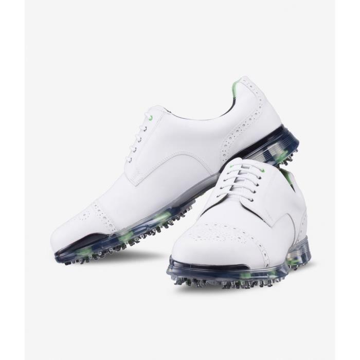 CHAUSSURES DE GOLF Chaussures de golf Boss Green Golfpro Golf Itct -
