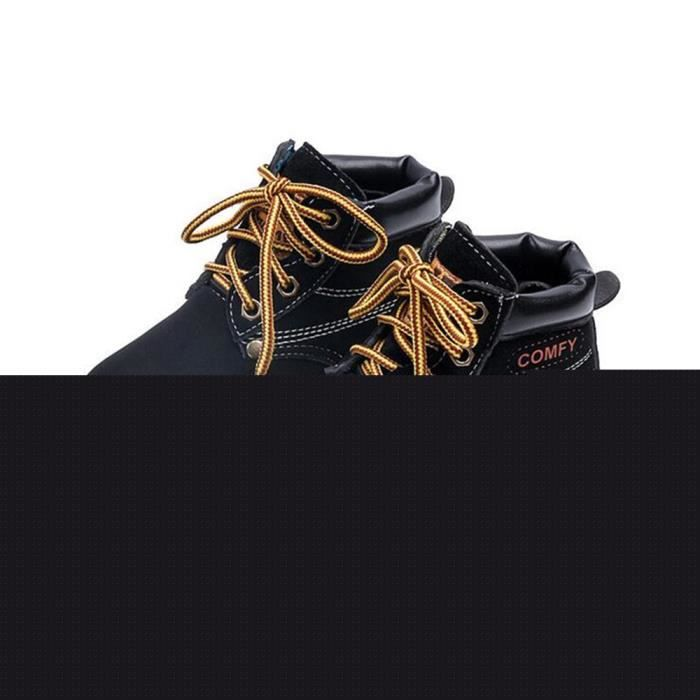 Enfant Martin Bottines éLastique Nouvelle Mode Chaussures Anti-Glissement Plusieurs Couleurs 21-30