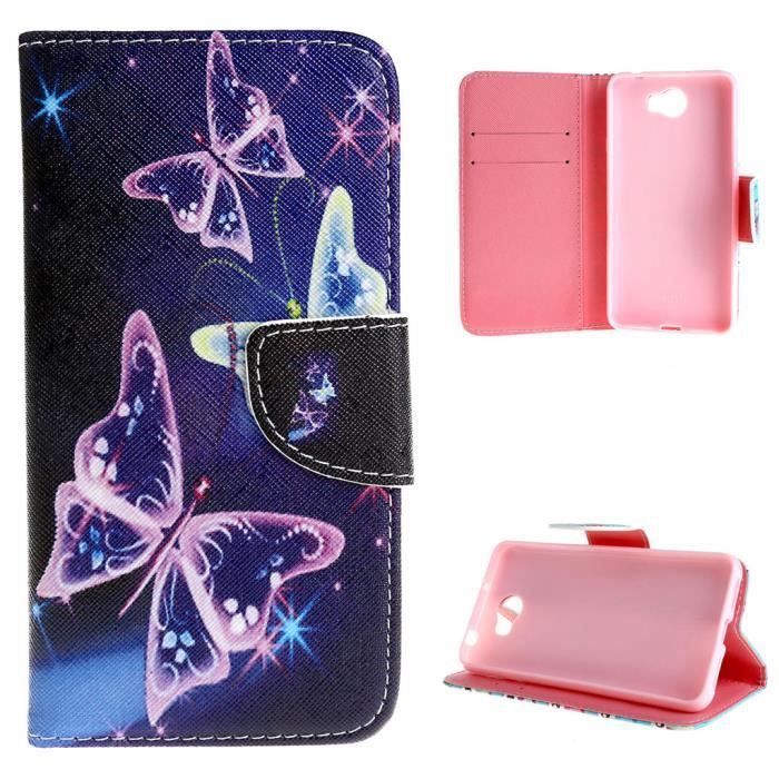 coque telephone huawei y5 2