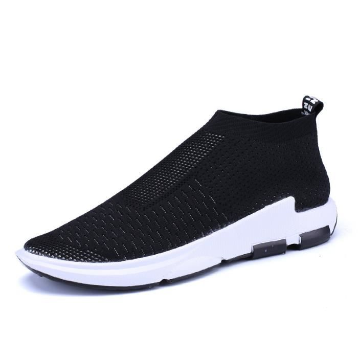 Chaussures Homme Homme Chaussures Baskets Chaussures Baskets Baskets Baskets Homme wEp4RxqB