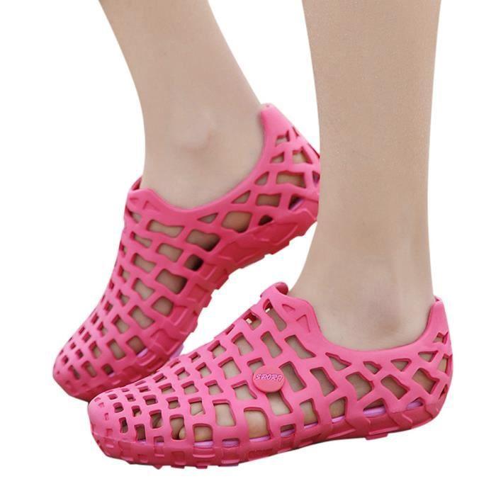 Talon beige Femmes Pointu Professionnelles Peu Haut Chaussures Stiletto Bouche Profonde Mode Bout wnPAqfd
