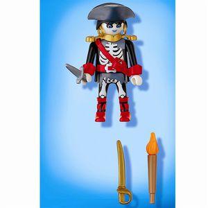 Playmobil pirates fantomes achat vente jeux et jouets - Playmobil pirate fantome ...