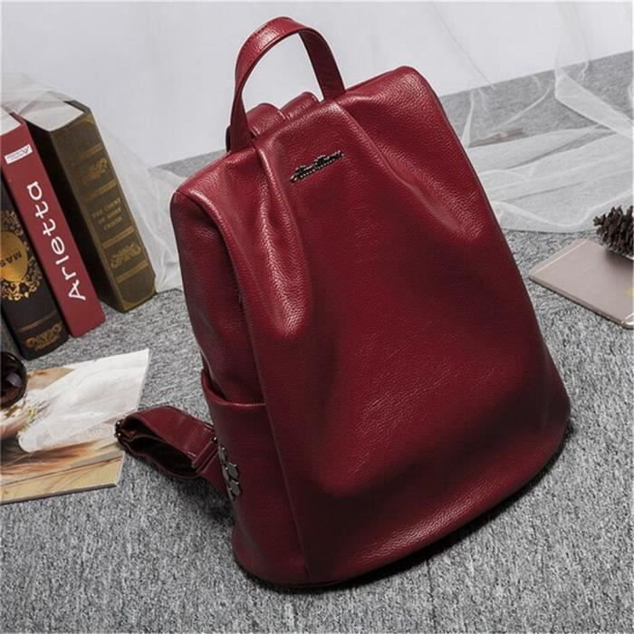 sac à main sac à main De Luxe Femmes qualité supérieure Sacs Designer sac marque rouge sac à main femme de marque luxe cuir 2017