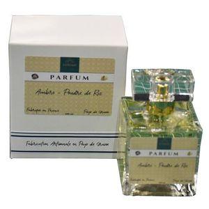 Parfum Vente Ambre Femme Cher Pas Achat Rc34AqL5j