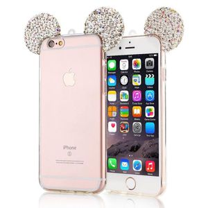 iphone 6 coques mikey