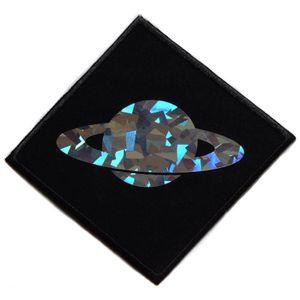 10pc 15 mm Acier gris froissé métal effet Coat Cardigan Knitwear Bouton 3680