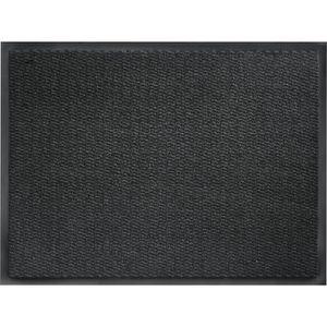 TAPIS D'ENTRÉE Tapis d'entrée à motifs - 80x120 cm - Style Classi