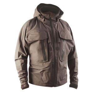 d1004183df218 VESTE - GILET DE PECHE Vêtements pêche Vestes Hart Skin