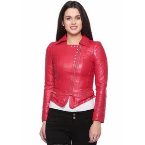 cheap for discount 29029 b2714 faux-veste-en-cuir-pour-femme-1yppib-taille-34.jpg