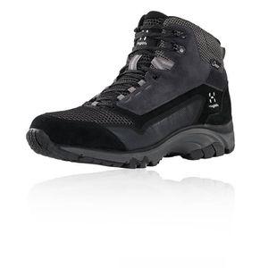 Randonnée Vente Haglofs Nordique Marche Chaussures Achat 54FXwXq