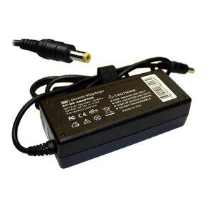 ORDINATEUR PORTABLE Acer Aspire E5-521-85G6 Chargeur batterie pour ord