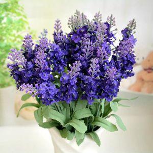 Fleurs sechees de lavande achat vente fleurs sechees for Bouquet de fleurs pas cher livraison gratuite
