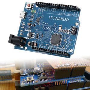 KIT COMMANDE XCSOURCE Leonardo R3 Pro Micro ATmega32U4 Module A