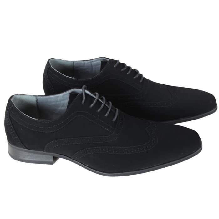 Chaussure 75D