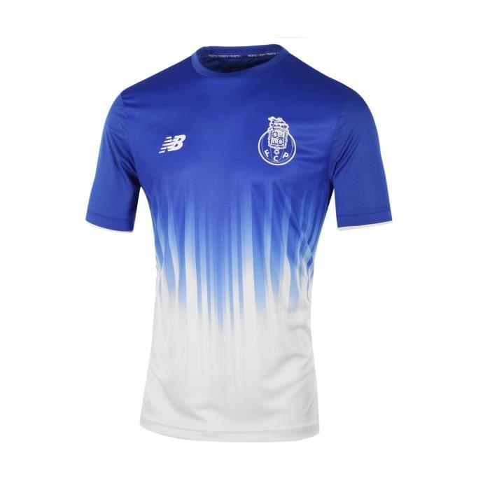 Maillot FC Porto Maxi