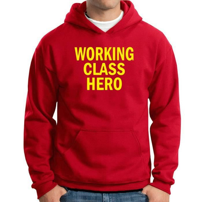 the latest b5efd 84a17 sweatshirt-a-capuche-oldeng00789-working-class-her.jpg