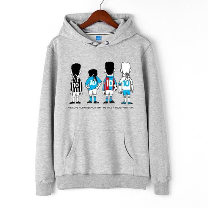 5572f9f4d7cc0 sweat-capuche-homme-imprime-casual-pullover-street.jpg
