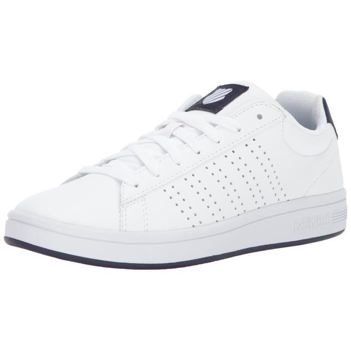 Cour Casper S Sneaker J9ZSZ Taille-41
