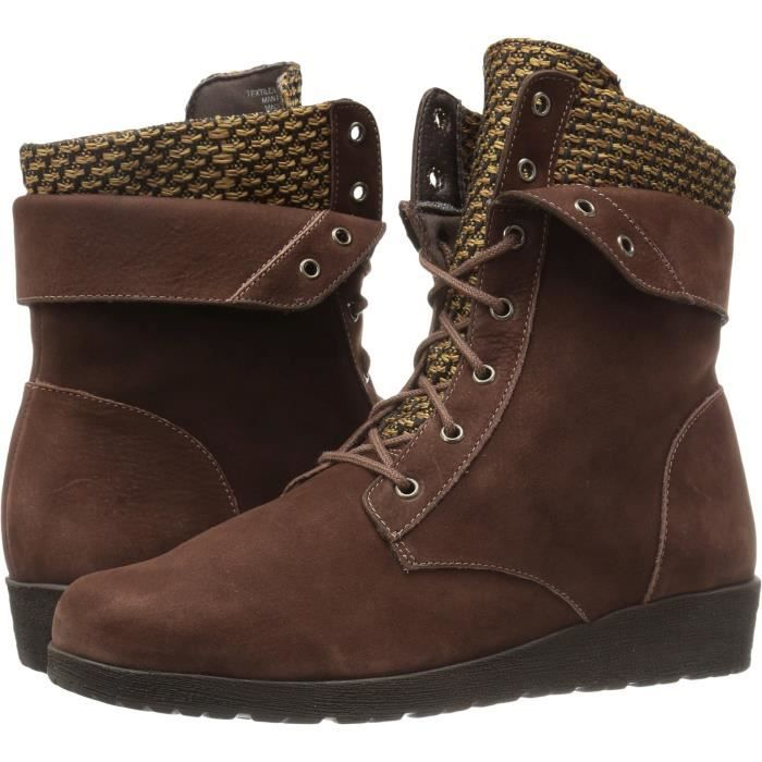 Finch Boot CRQ8K Taille-43