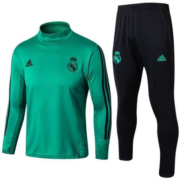 Survetement Real Madrid boutique