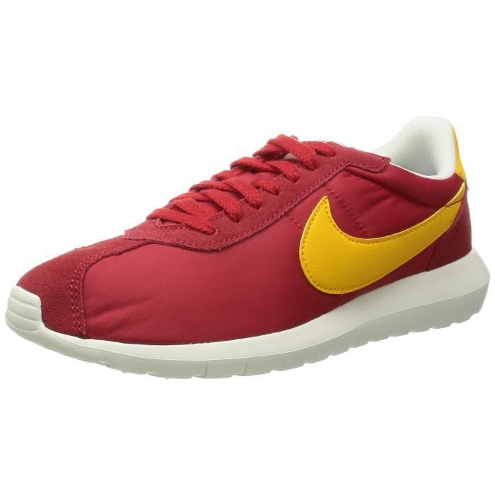 Nike Roshe Ld 1000, Baskets basse top Hommes 1O1Q7A Taille 43