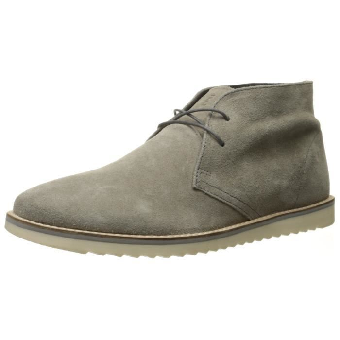 Alameda Chukka Boot 2 Taille 1 40 3os6ow pP7qp