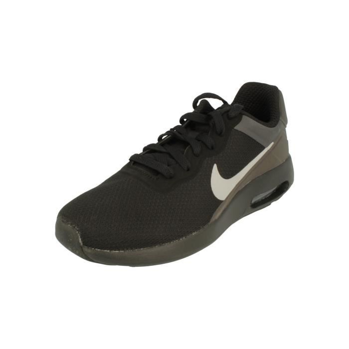 best service 0dd98 9c1a3 Nike Air Max Modern Se Hommes Running Trainers 844876 Sneakers Chaussures 3